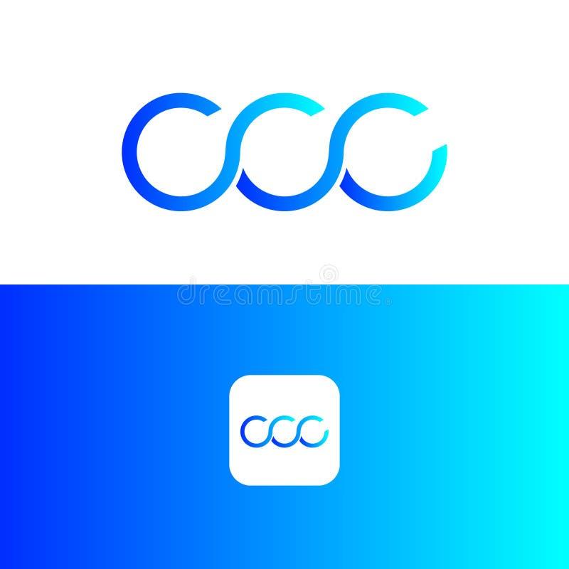 Ccc Logo Stock Illustrations 51 Ccc Logo Stock Illustrations Vectors Clipart Dreamstime