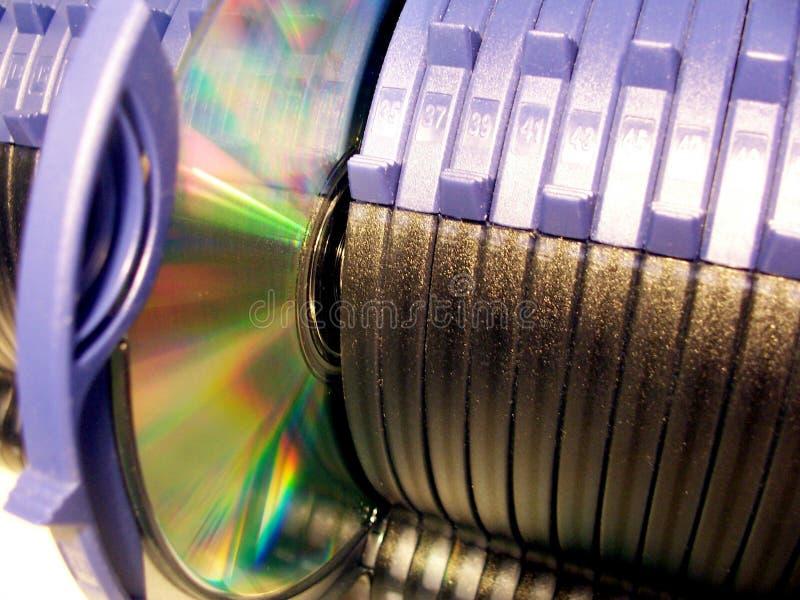 cd блок памяти стоковые изображения rf