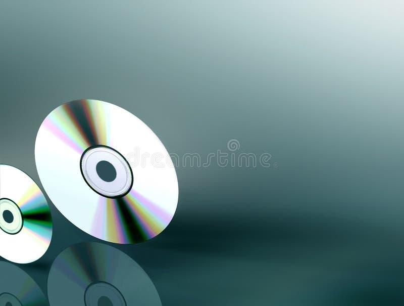 Download CD stock illustration. Image of cdrw, copying, equipment - 11592562