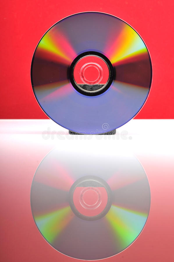 CD στοκ φωτογραφίες με δικαίωμα ελεύθερης χρήσης