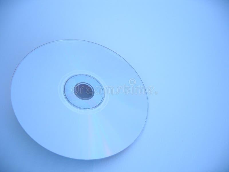 CD Photographie stock