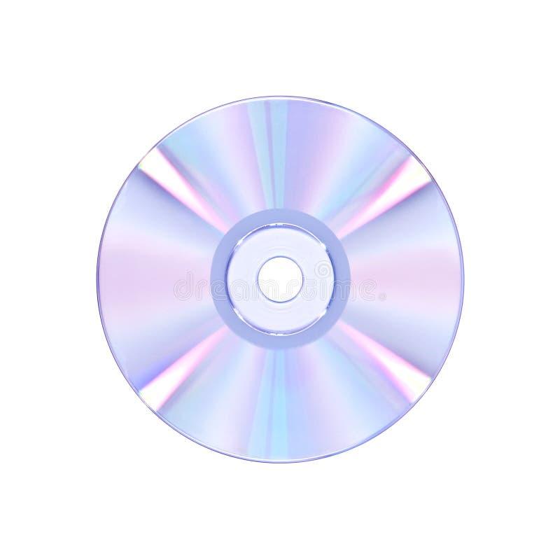 cd obrazy stock