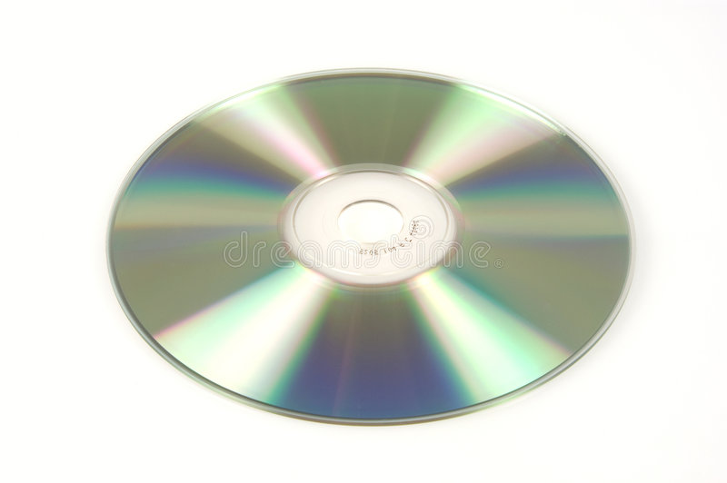 Cd stockbild