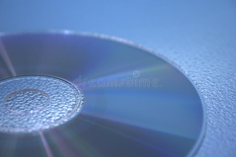 CD immagine stock