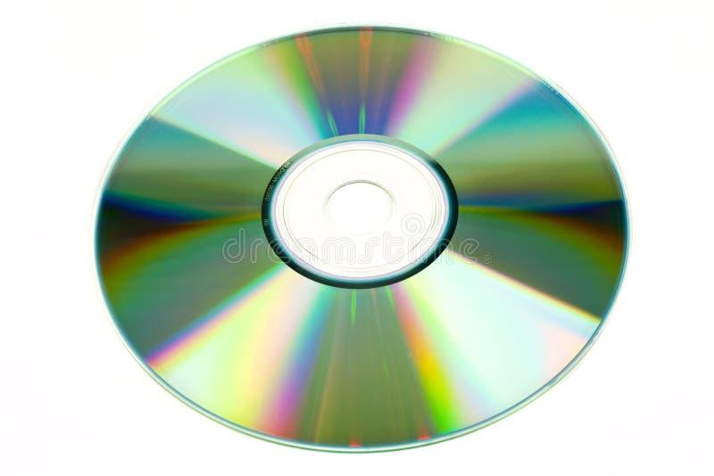 CD fotografia de stock