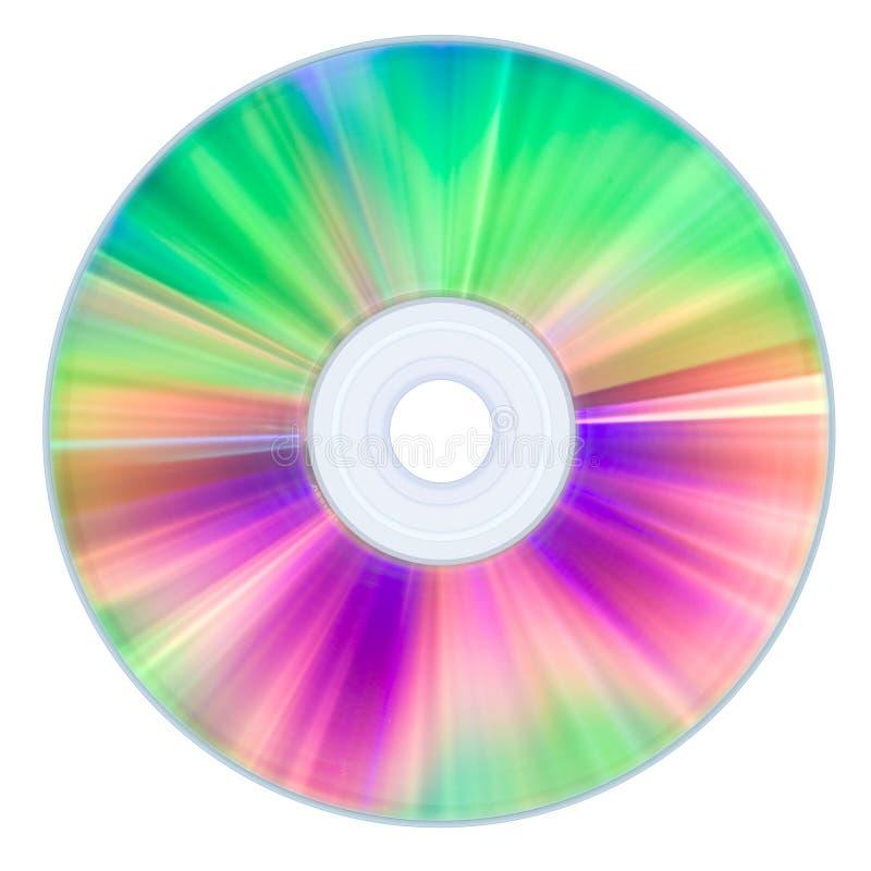 CD stock afbeeldingen