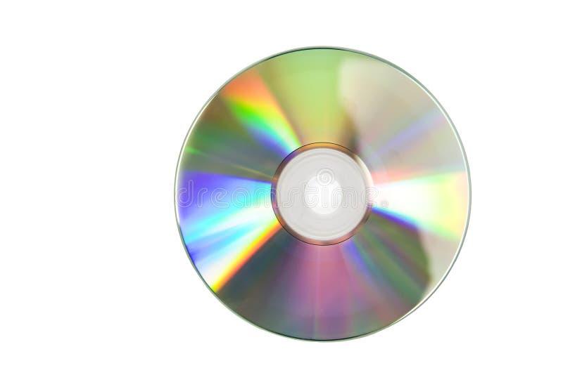 CD imagens de stock royalty free