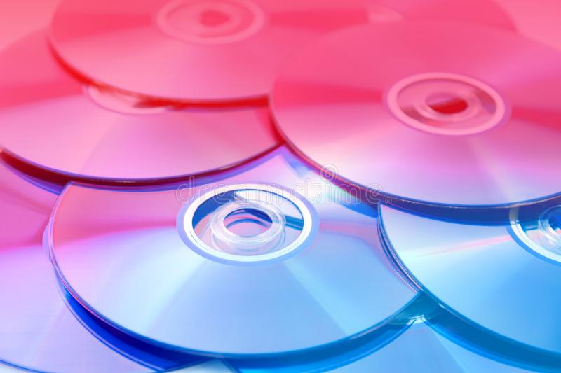 1 600 Cd Stack Photos Free Royalty Free Stock Photos From Dreamstime