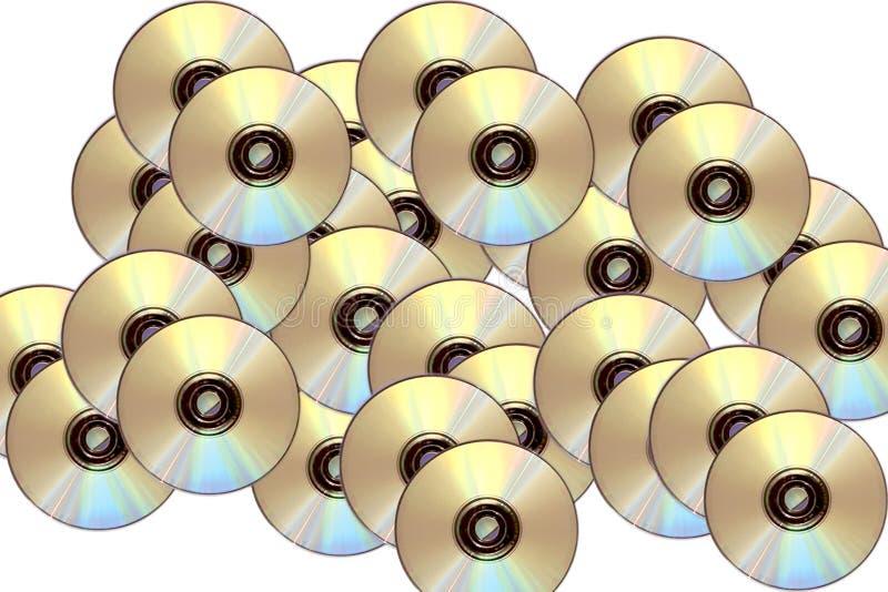 Download CD-$l*rom απεικόνιση αποθεμάτων. εικονογραφία από λάμψτε - 98802