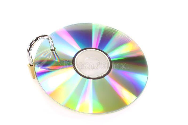 CD-Lock Stock Photography