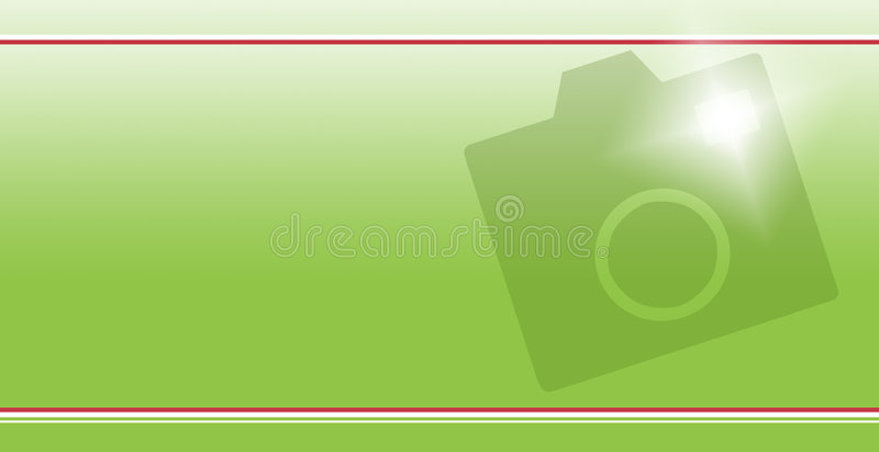 Download CD Photo Background Royalty Free Stock Photography - Image: 8738657