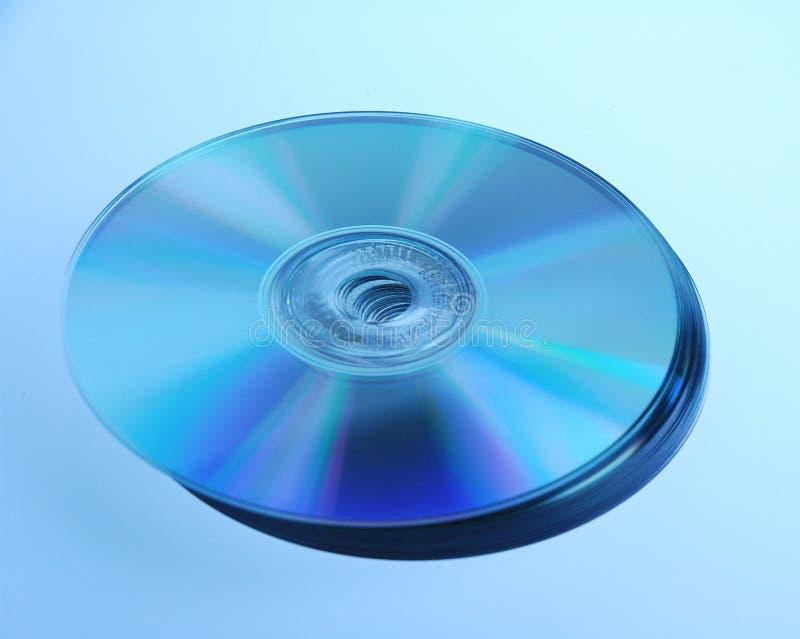Download CD PLATTE 2 stockbild. Bild von platte, graphiken, platten - 44033