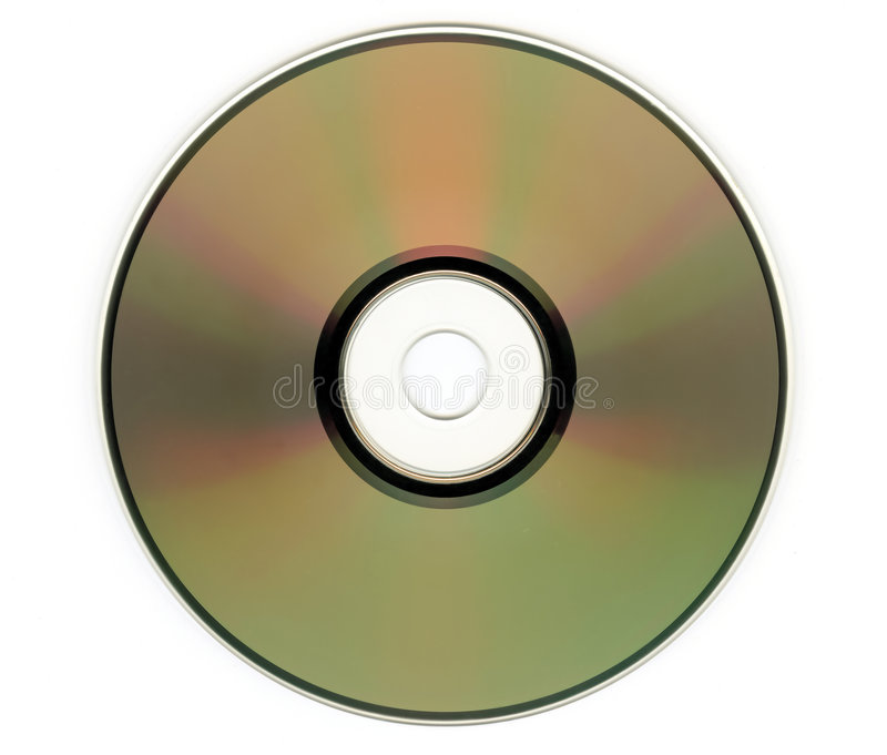 Cd-rom stock images