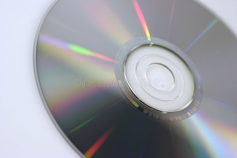 Download CD-ROM stock photo. Image of megabyte, storage, piracy, recordable - 25584