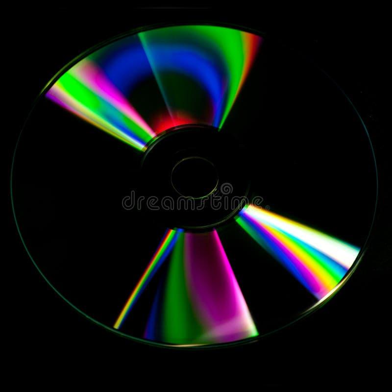 Download Cd Skivaabstrakt Begreppbakgrund Arkivfoto - Bild av programvara, optiskt: 76703620