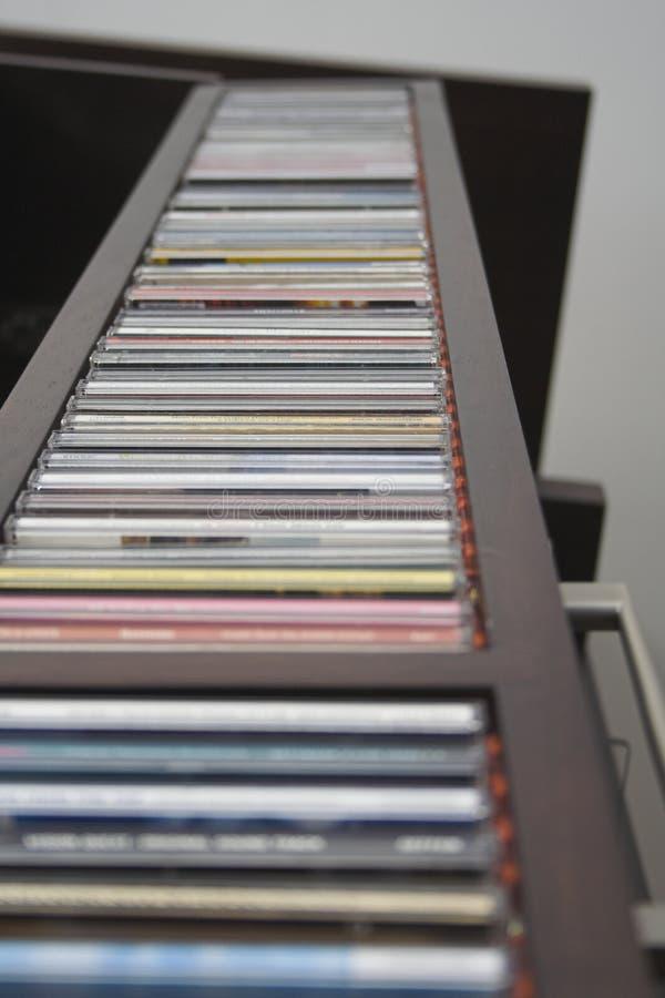 cdstorn arkivbilder