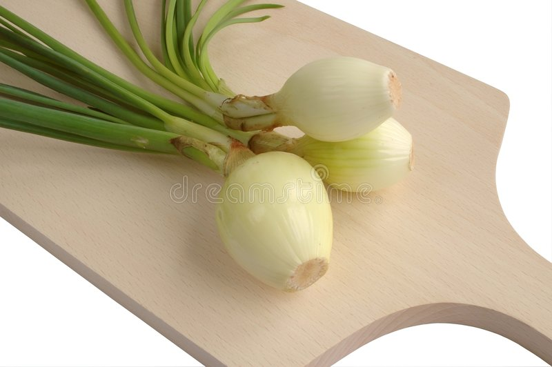 Download Cebollas imagen de archivo. Imagen de cebollas, cebolla - 175453
