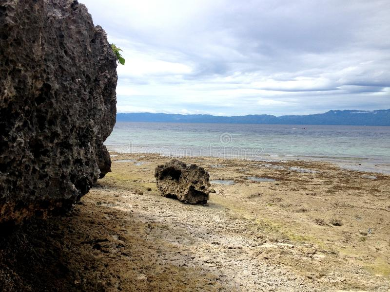 Download Cebu и Negros стоковое изображение. изображение насчитывающей пикирование - 81810107
