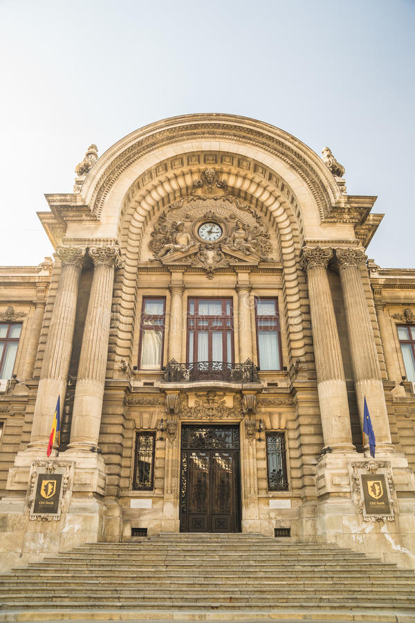 Download Cec Bank editorial photography. Image of dome, consignments - 27065167
