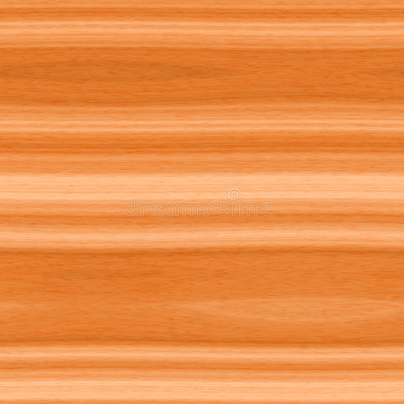 Download Cedar Plank stock photo. Image of furniture, seamless - 20136476