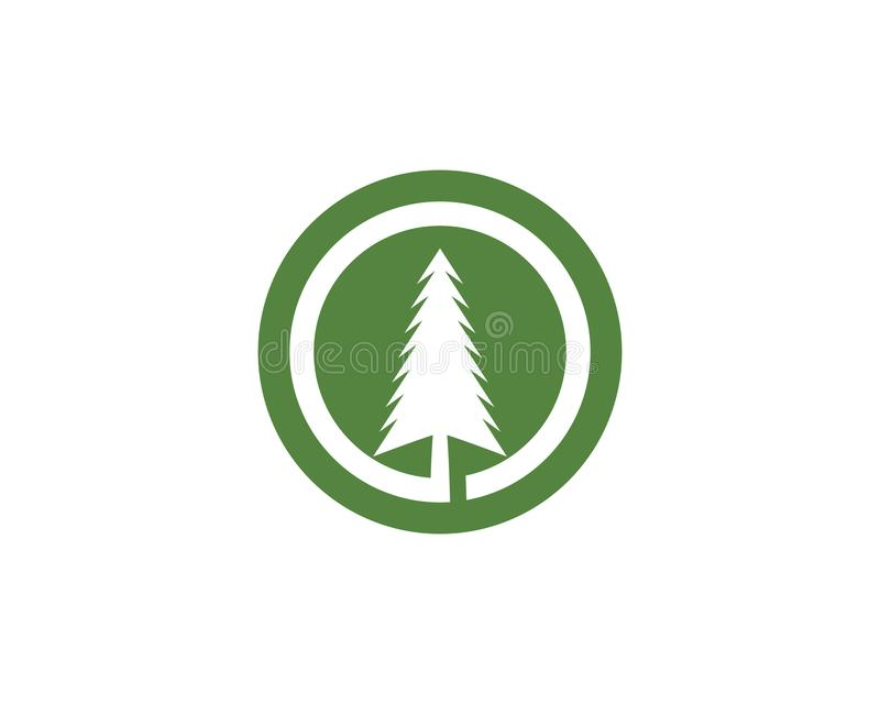 Image result for cedar as symbol and logo