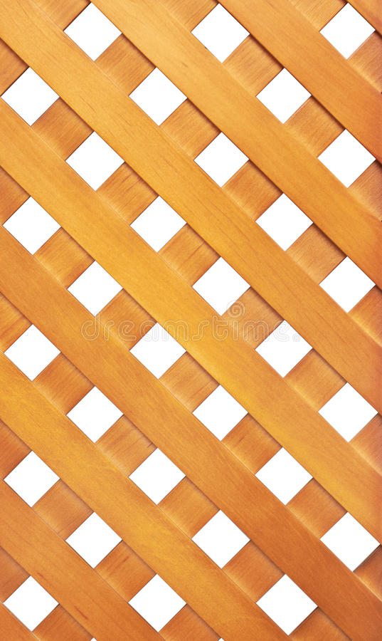Cedazo de madera fotos de archivo