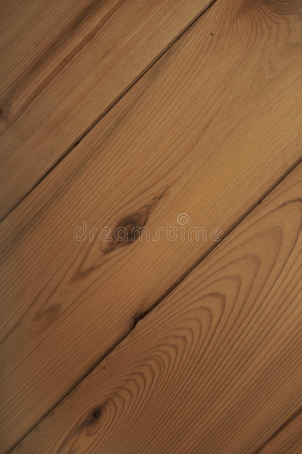 Free Ceder Wood Texture Stock Photos - 12112073