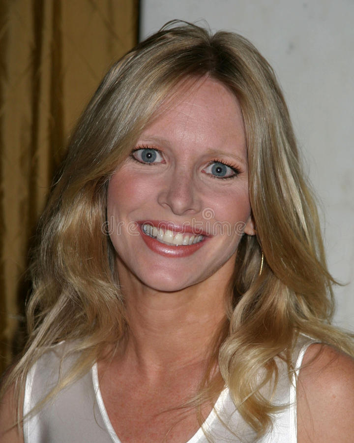 Download Lauralee Bell Editorial Stock Image - Image: 26358579