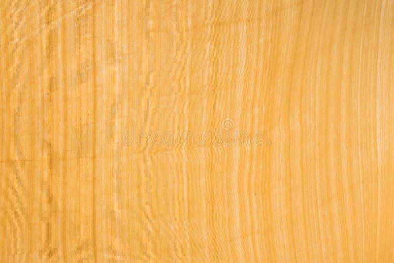 Cedrowy Drewniany tekstury tło obraz royalty free