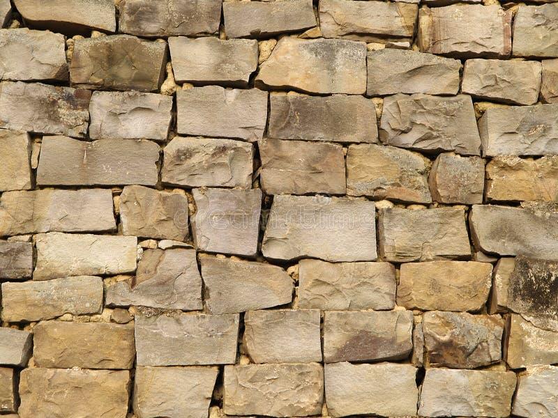 Download Cegły zdjęcie stock. Obraz złożonej z glina, przestrzeń - 13337944