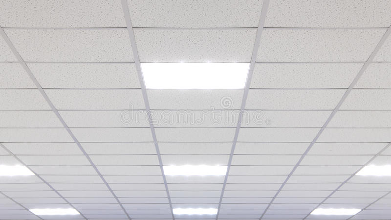 Download Ceiling Royalty Free Stock Photography - Image: 17543267
