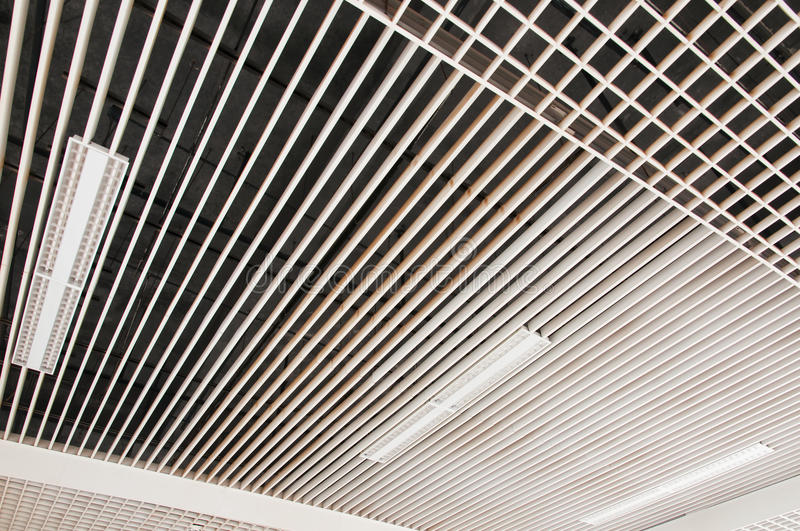 Download Ceiling Royalty Free Stock Photos - Image: 25236798