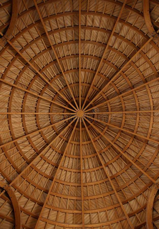 Free Ceiling Stock Photography - 3538192