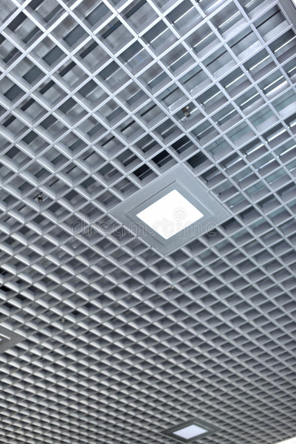 Free Ceiling Royalty Free Stock Photos - 39654068