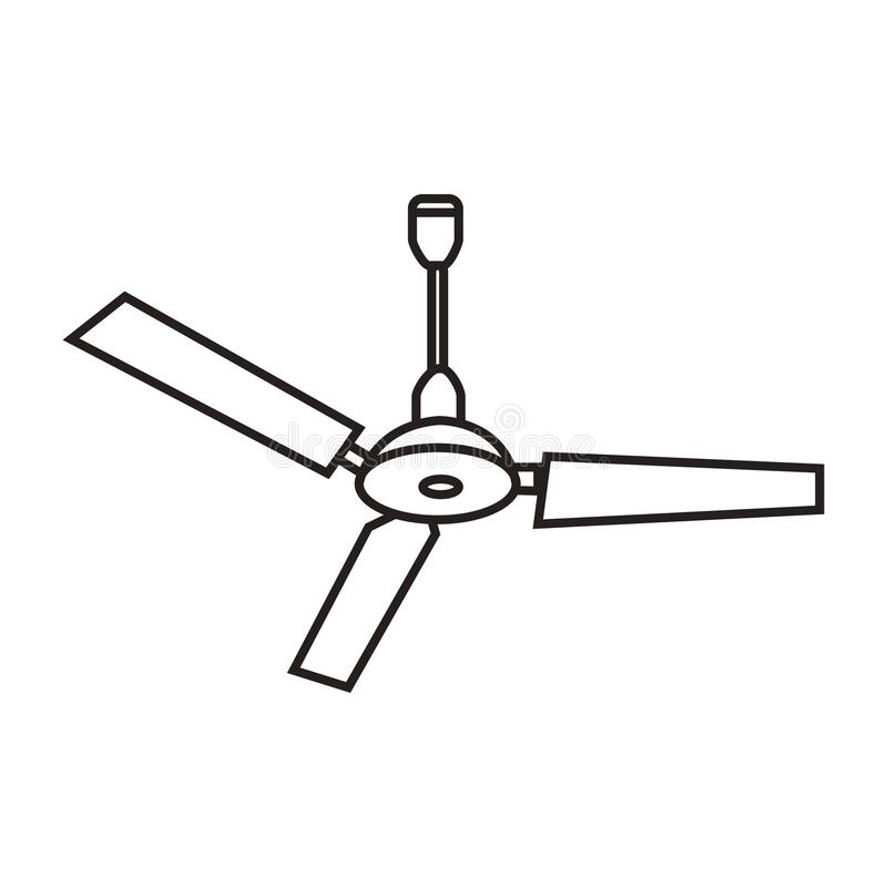 ceiling fan stock illustrations 1 193 ceiling fan stock illustrations vectors clipart dreamstime dreamstime com