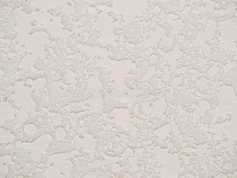 Ceiling knockdown texture