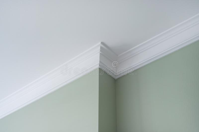 mouldings ceiling image images proddetail ceilings madurai tamakala naphees cornices id moldings