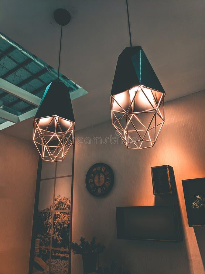 ceilings στοκ φωτογραφίες