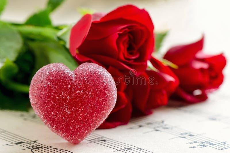 celabrating pojęcie dobiera się dzień szczęśliwych całowania s valentine potomstwa fotografia stock
