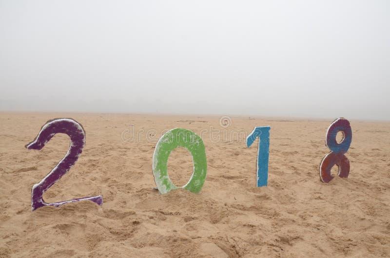 Celebração do ano novo imagem de stock royalty free