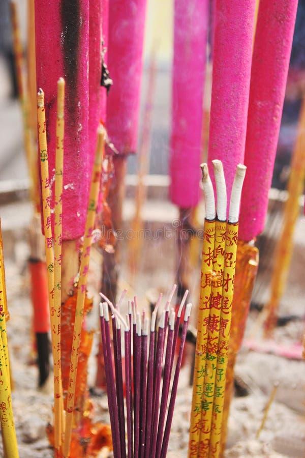 Celebraciones chinas del Año Nuevo. imagen de archivo