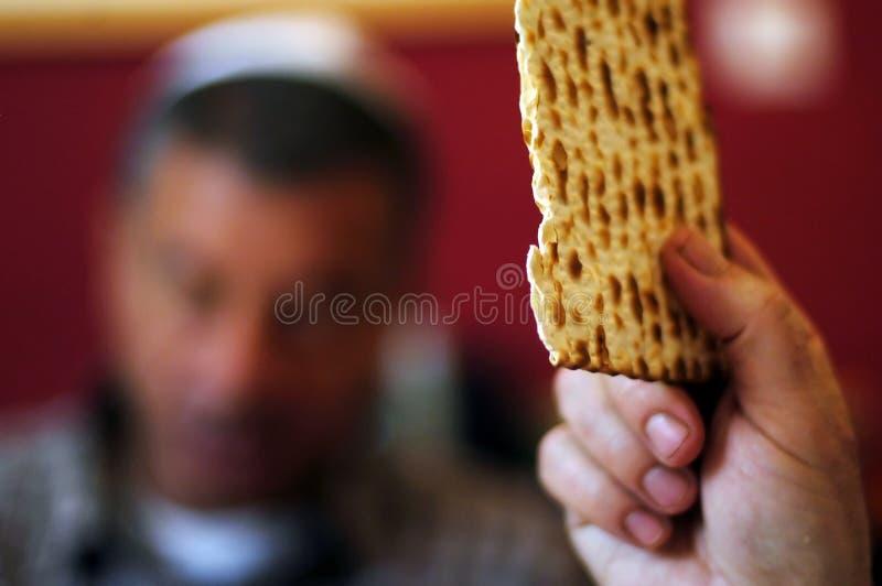 Celebraciones de la cena del Passover imágenes de archivo libres de regalías