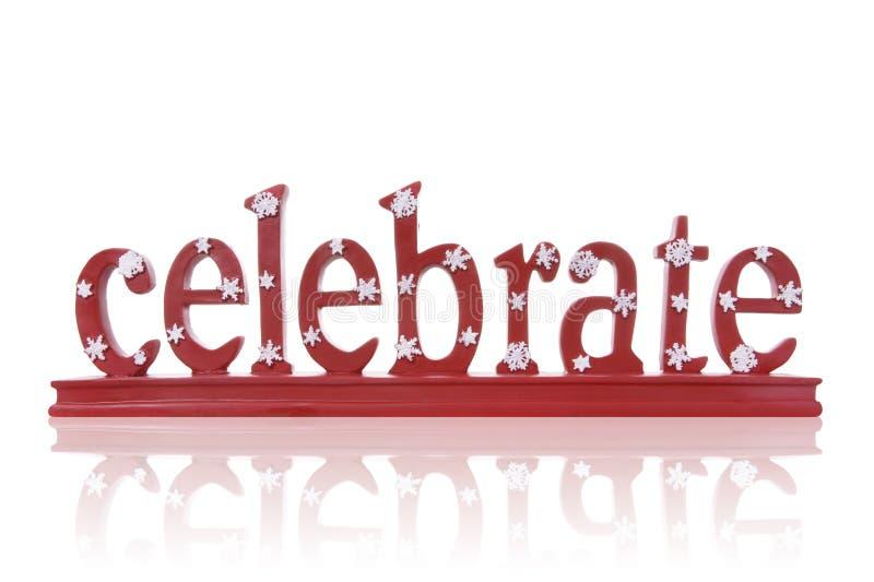 Download Celebrate stock image. Image of jubilate, commemorate - 3376441