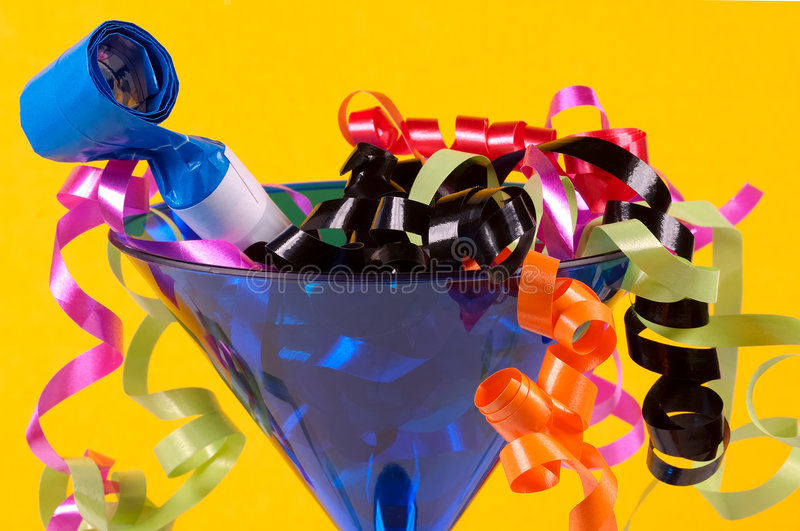 Celebrate stock photography