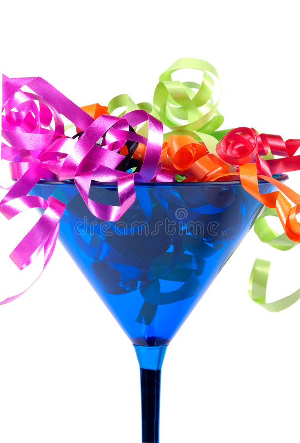 Celebrate stock photos
