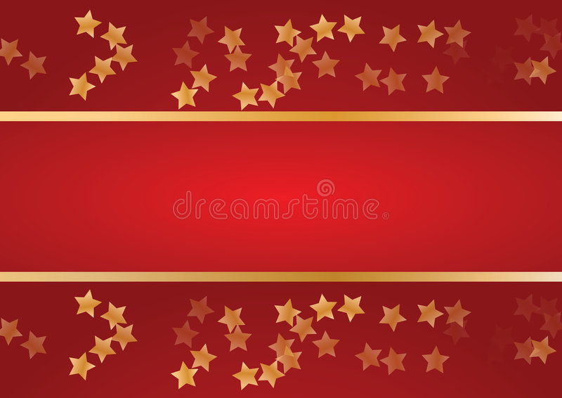 Download Celebrate background stock vector. Image of dark, event - 7495717