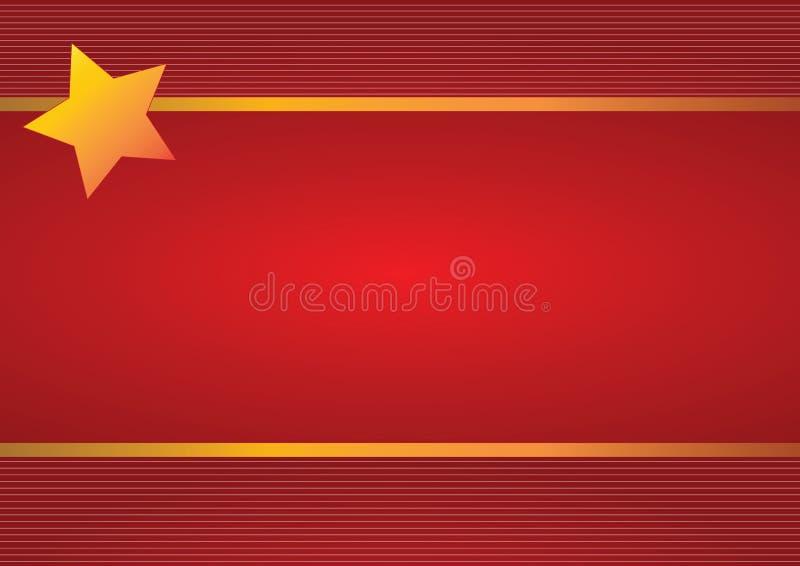 Celebrate Background Royalty Free Stock Image