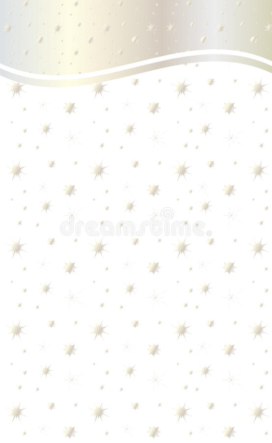 Celebrate silver background. High resolution of the image. For creation your beautiful greeting card, Celebrate card, advertising, invitation, clip art, art royalty free illustration