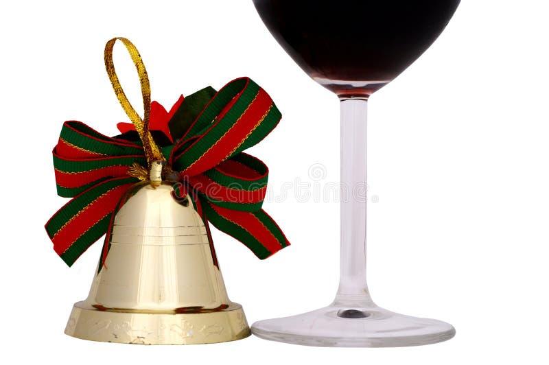 Download Celebrate Xmas stock image. Image of celebration, luxury - 21484757