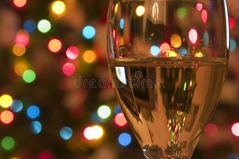 Download Celebrating the Holidays stock image. Image of party, happy - 386243